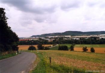 Jena-Lobeda
